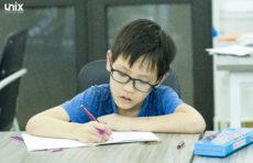 Tuyệt chiêu giúp trẻ ghi nhớ lâu và học tập hiệu quả