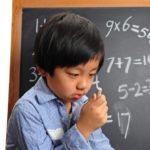 """Hội chứng """"sợ toán"""" đưa tri thức vào ngõ cụt"""