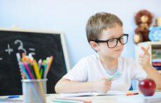 """Toán lớp 4 – """"Nút thắt"""" quan trọng của bậc tiểu học"""
