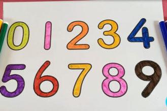 Làm thế nào để trẻ em muốn học toán bên ngoài lớp học