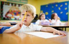 Các cách hay để tránh sai trong Toán học