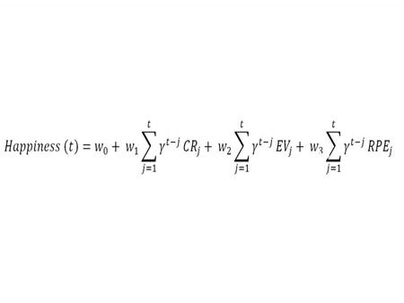 Công thức toán