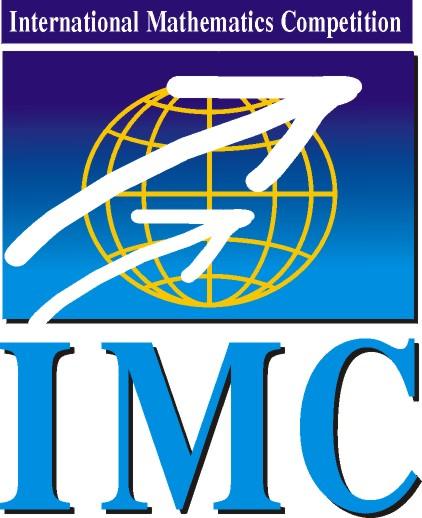 1499222321 1499163693 imc logo