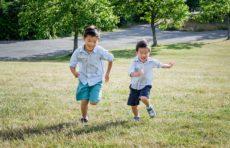 Làm gì để con trẻ vui vẻ trở lại trường học sau kỳ nghỉ dài?