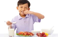 Các loại đồ NÊN và KHÔNG NÊN ăn trước kỳ thi