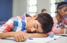 Học khi ngủ – Làm sao để lúc tỉnh dậy thông minh hơn?