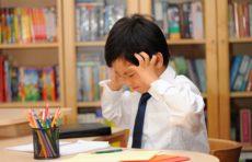Gợi ý các cách ghi nhớ kiến thức hiệu quả cho học sinh