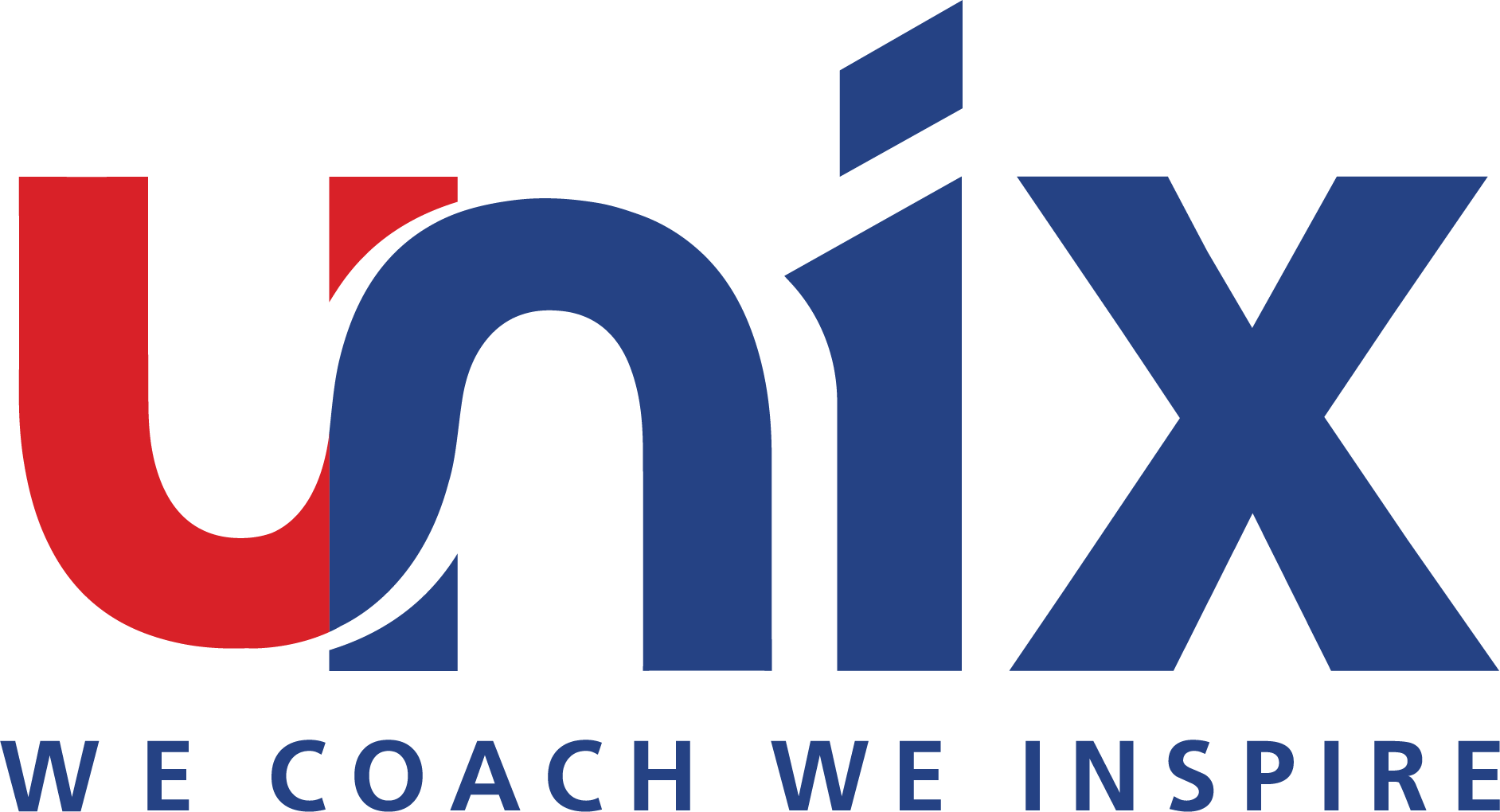 unix logo 02