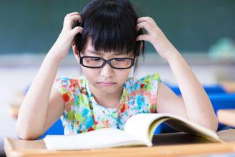 Mất gốc kiến thức – Nỗi sợ học sinh và các cách khắc phục