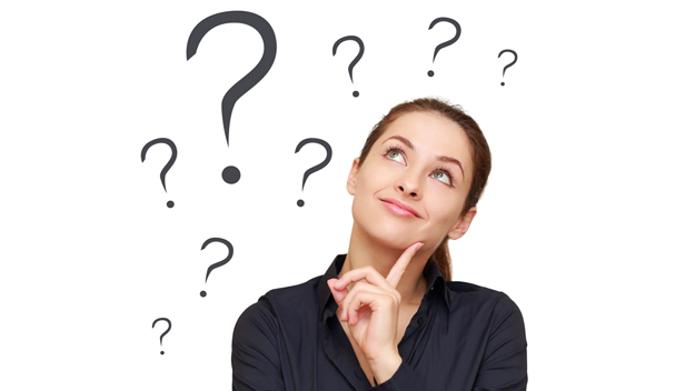 Sử dụng câu hỏi mang tính giải trí và phép so sánh đơn giản