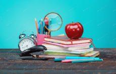 Chi tiết các bước lập thời gian biểu học tập hiệu quả