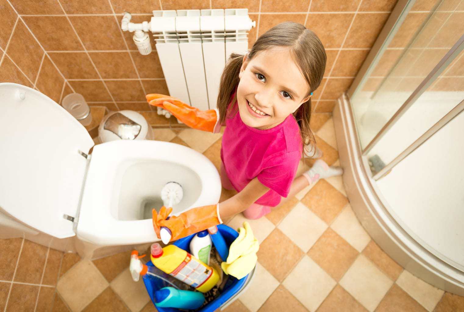 Smarter Ways to Teach Your Kids to Clean image 4