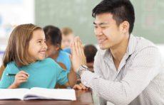 Giúp cha mẹ truyền cảm hứng học tập cho con