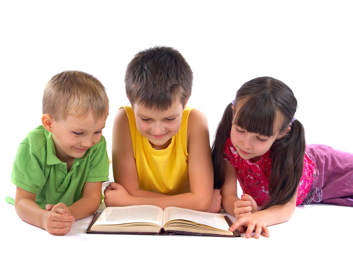 học cùng học sinh giỏi sẽ giúp học lực cải thiện nhanh hơn