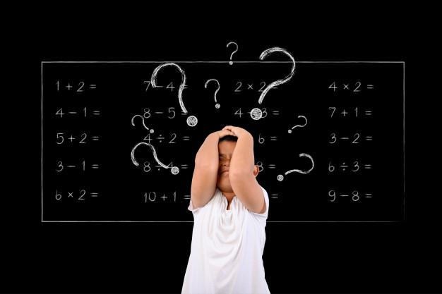 boy didn t understand math 1150 19716