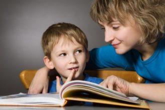 5 bước quan trọng giúp con vượt qua các kỳ thi căng thẳng