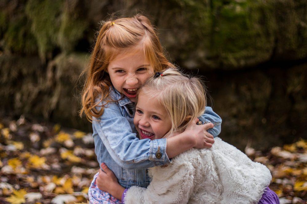 children cute excited 225017 e1532326347123