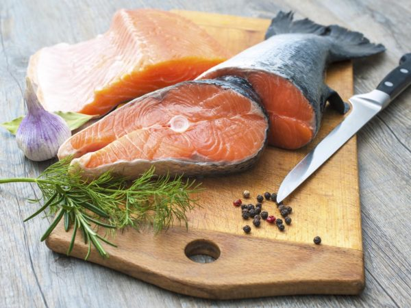 diet nutrition nutrition fish frustration 2716x1811 000035339756