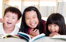 Cải thiện trí nhớ ngắn hạn cho trẻ – Ba mẹ đã biết chưa?