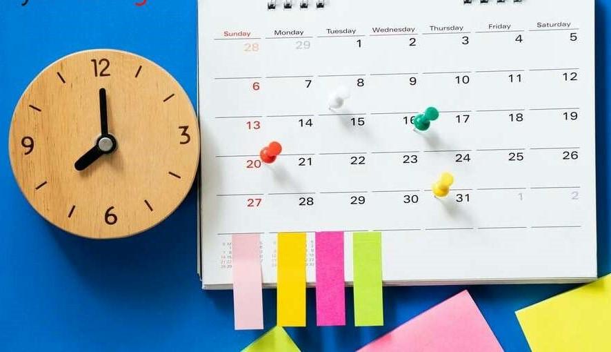 timetablelogo compress26