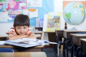 Gián đoạn học tập ảnh hưởng thế nào đến kết quả của trẻ?