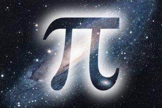 Những điều thú vị về số Pi 3.14