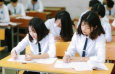 Hình học – Tại sao học sinh lớp 8 khó mà yêu nổi?